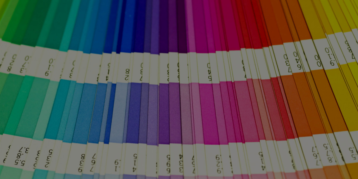 Infographic: Color Cheat Sheet