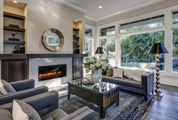 job description of an interior decorator - living room modern decor