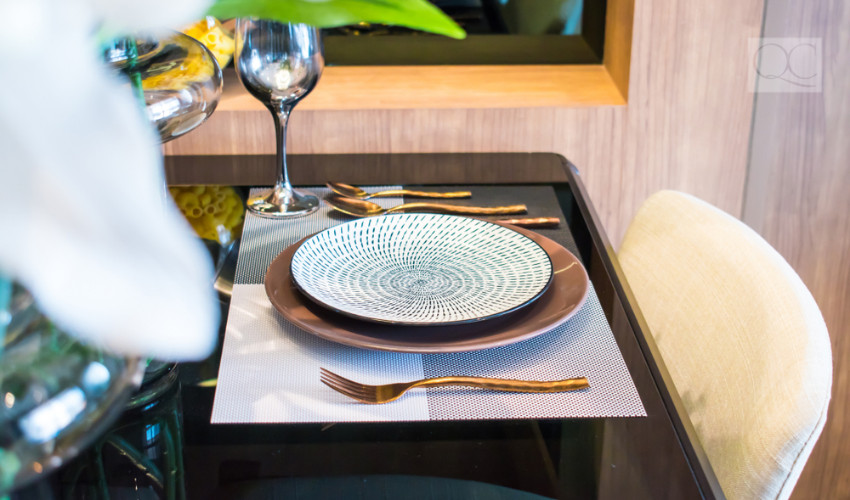 new decorative dishware for interior decorating jobs