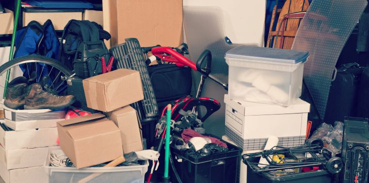 Perks-of-Becoming-a-Professional-Organizer-Hoarding