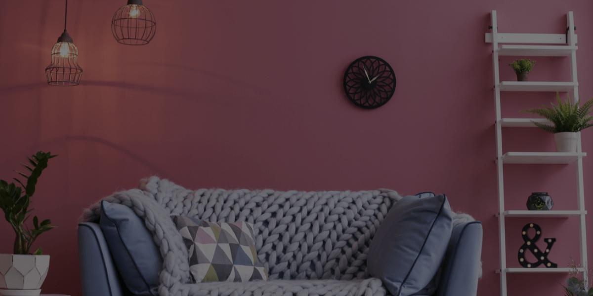 9 Decor Essentials for Your Apartment or Dorm