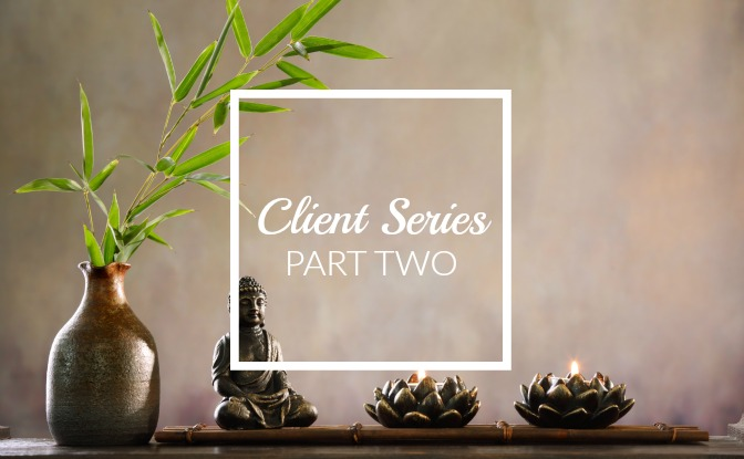 What Clients Look for in a Feng Shui Professional
