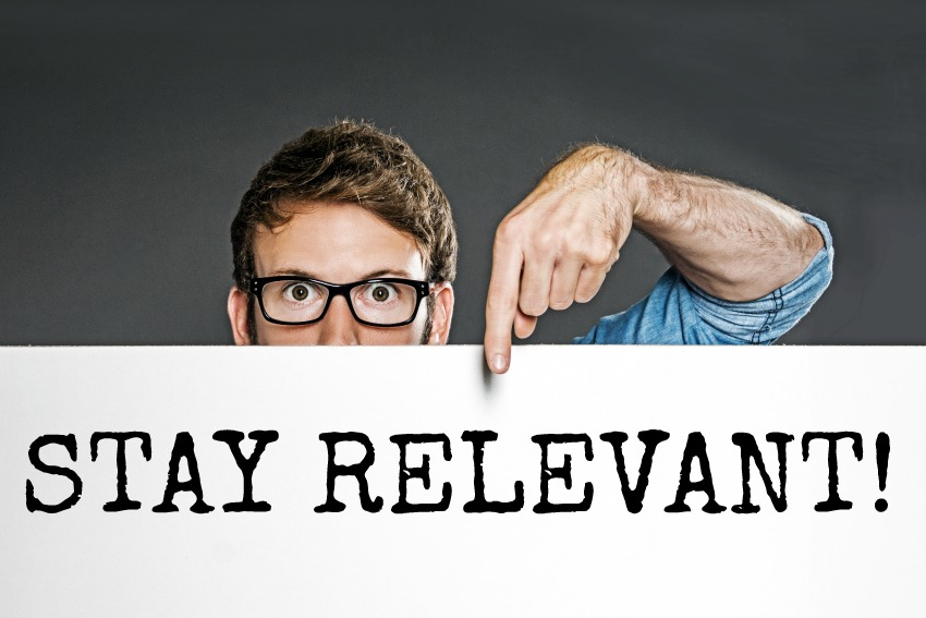 how-to-write-a-blog-stay-relevant