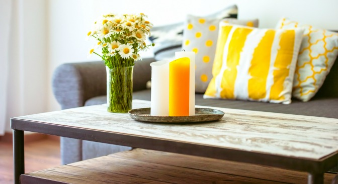 IKEA hacks can create stylish, original pieces for your home
