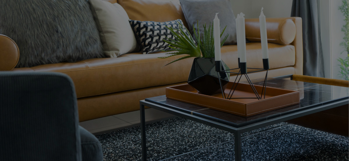 The Home Stager's Guide to Owning a Staging Decor Collection