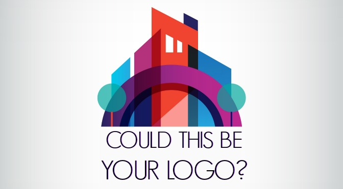Could this be your logo?