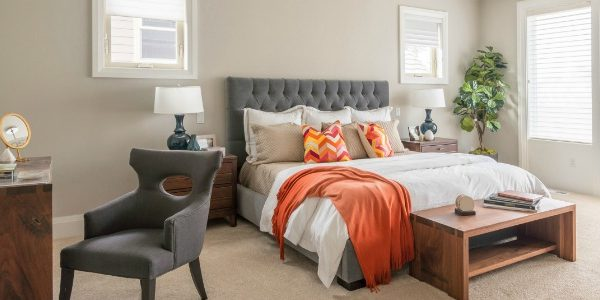 The Pros And Cons Of Home Staging Certification