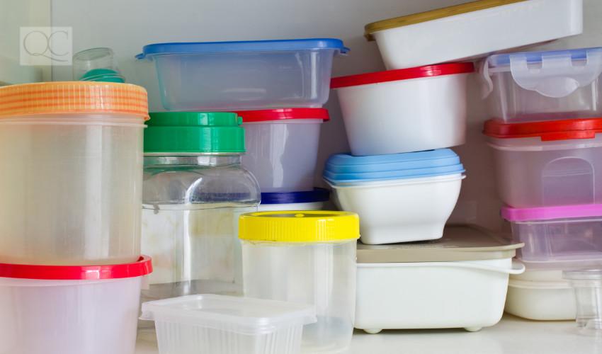 tupperware for kitchen storage professional organizer services needed