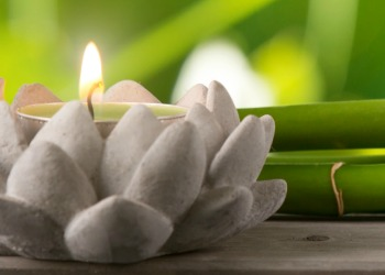 myths about feng shui