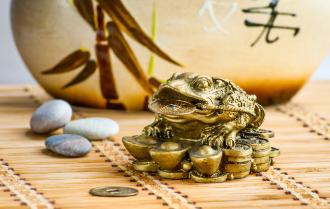 feng shui tips and how to feng shui your home