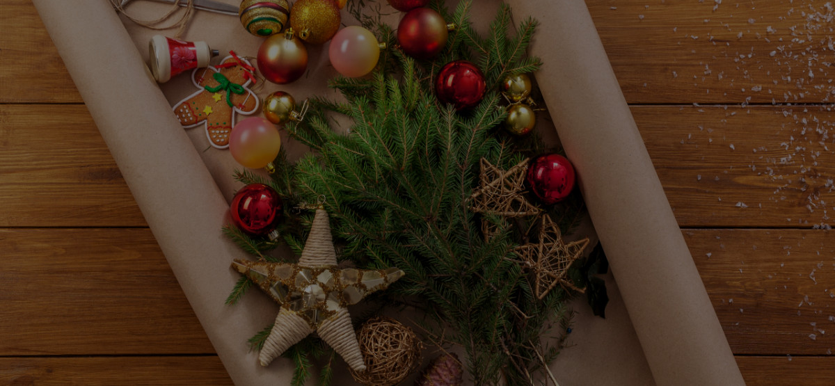 7 Ways to Prep Your Home for a Holiday Party