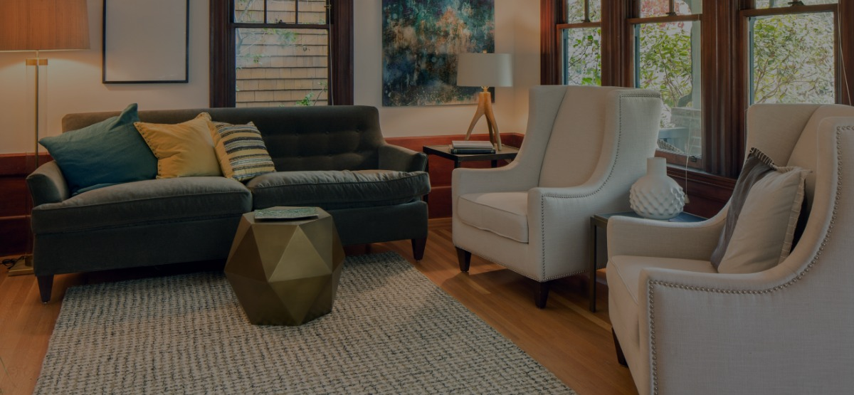 5 Home Decorating Trends We'll Put to Rest in 2017
