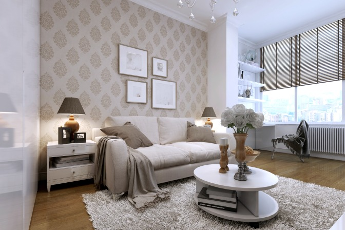 Interior decorating certifications through online design courses