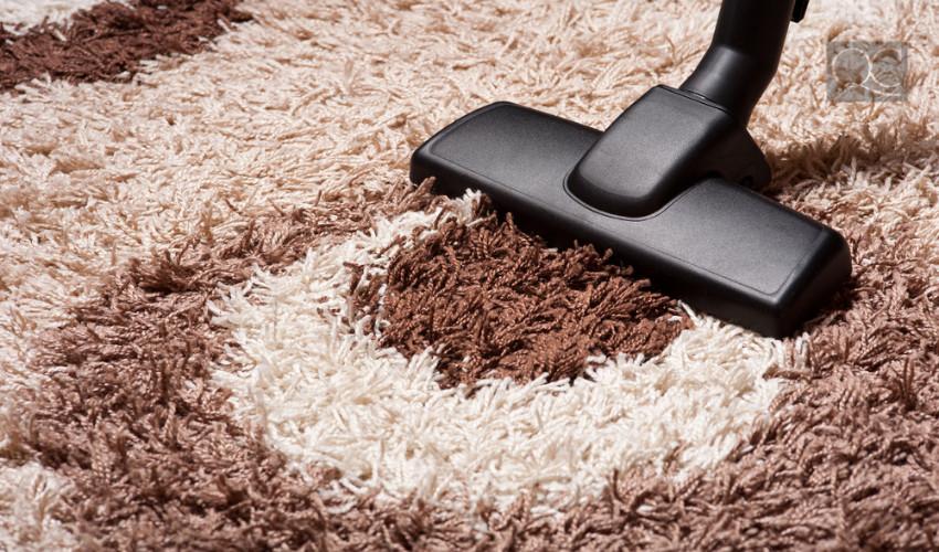 shag carpet interior decorating fail