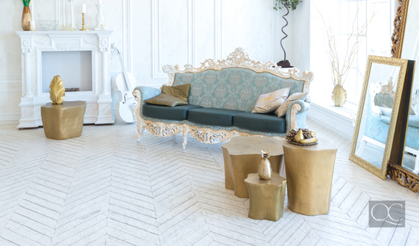 barren space in home decor interior decorating fail