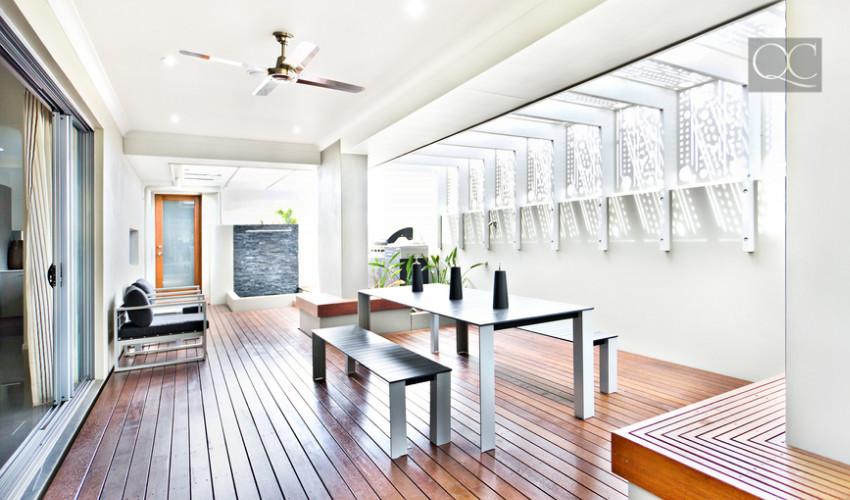 energy efficient lighting options for interior decorators