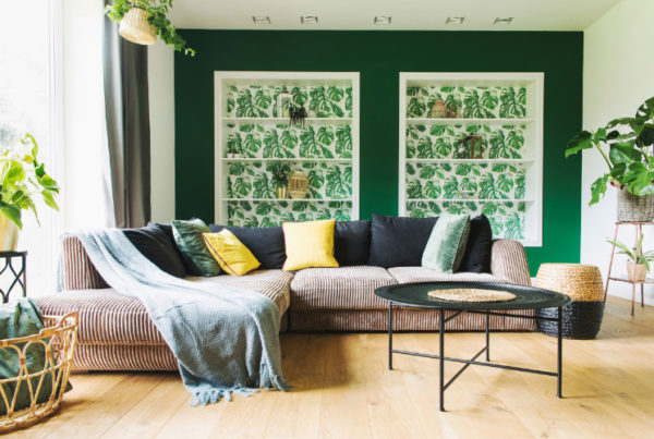 home staging and interior decorating have many similarities and differences