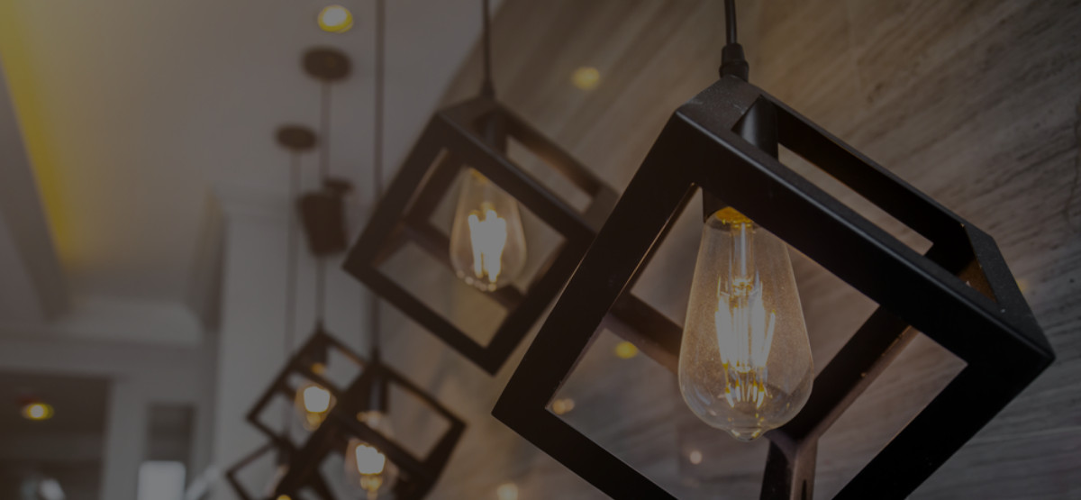 Your Guide to Choosing Energy-Efficient Lighting