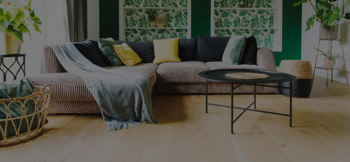Home Staging VS Interior Decorating—What's the Difference?