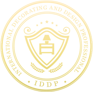 Gold IDDP Certification Icon