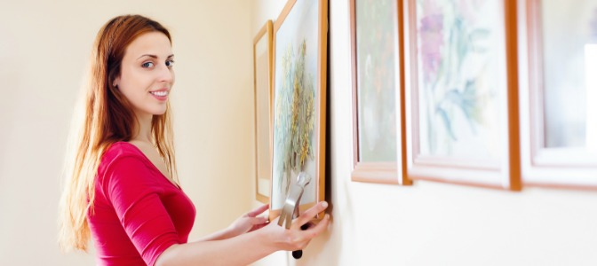 Where to Start With Your Home Staging Business