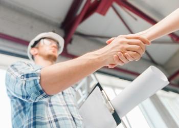 interior design renovation advice