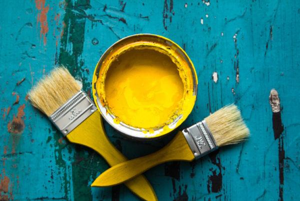 color consultant course