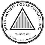 International Society Color Council Logo