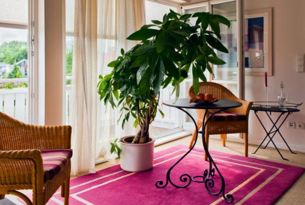 6 Worst Mistakes Interior Decorators Can Make