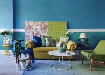 Sneak Preview: Color Consultant Course