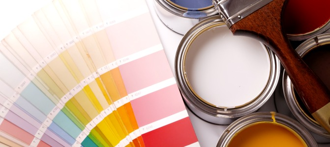 Sneak Preview: Color Consultant Course