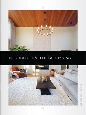unit a overview qc design school. Black Bedroom Furniture Sets. Home Design Ideas