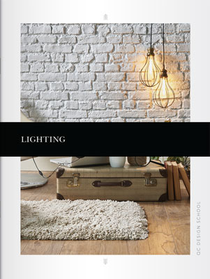 Lighting Course Textbook Cover