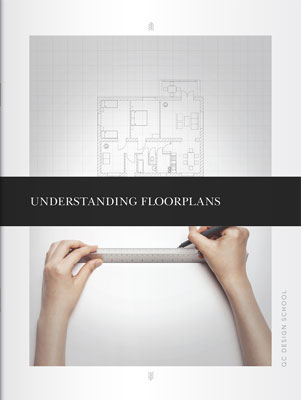 Understanding Floorplans Course Textbook Cover