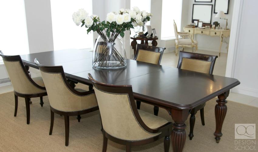 home design online