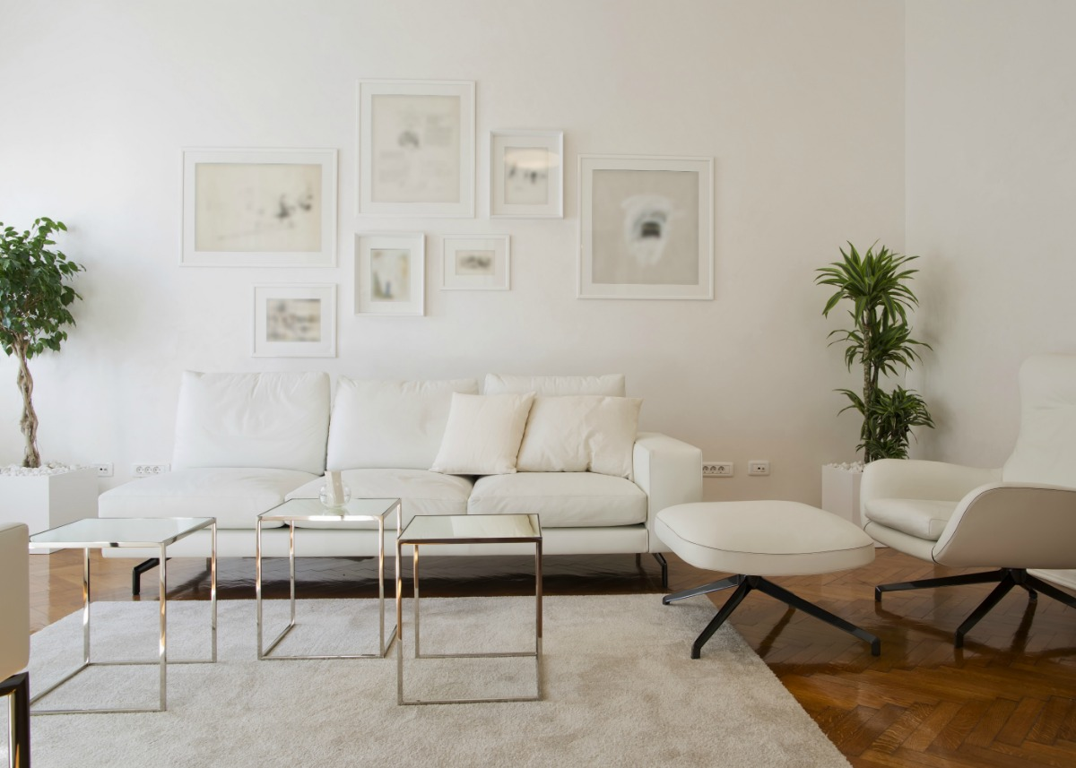 Beautiful QUIZ: Could You Pass An Interior Decorating Certification?   QC Design  School