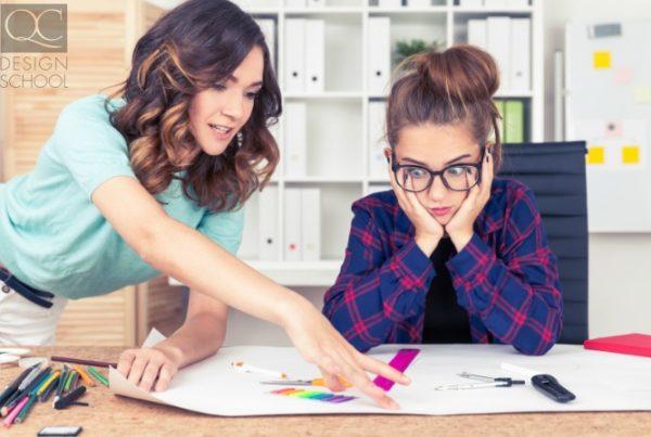 home design clients