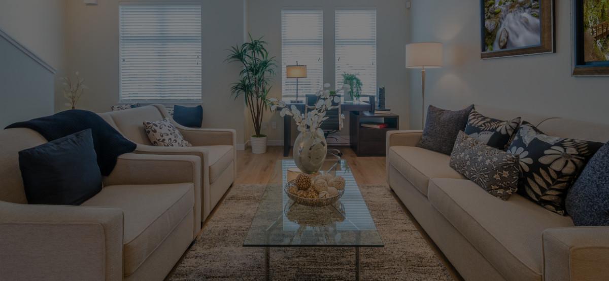 8 Home Décor Rules Interior Decorators Should Live By