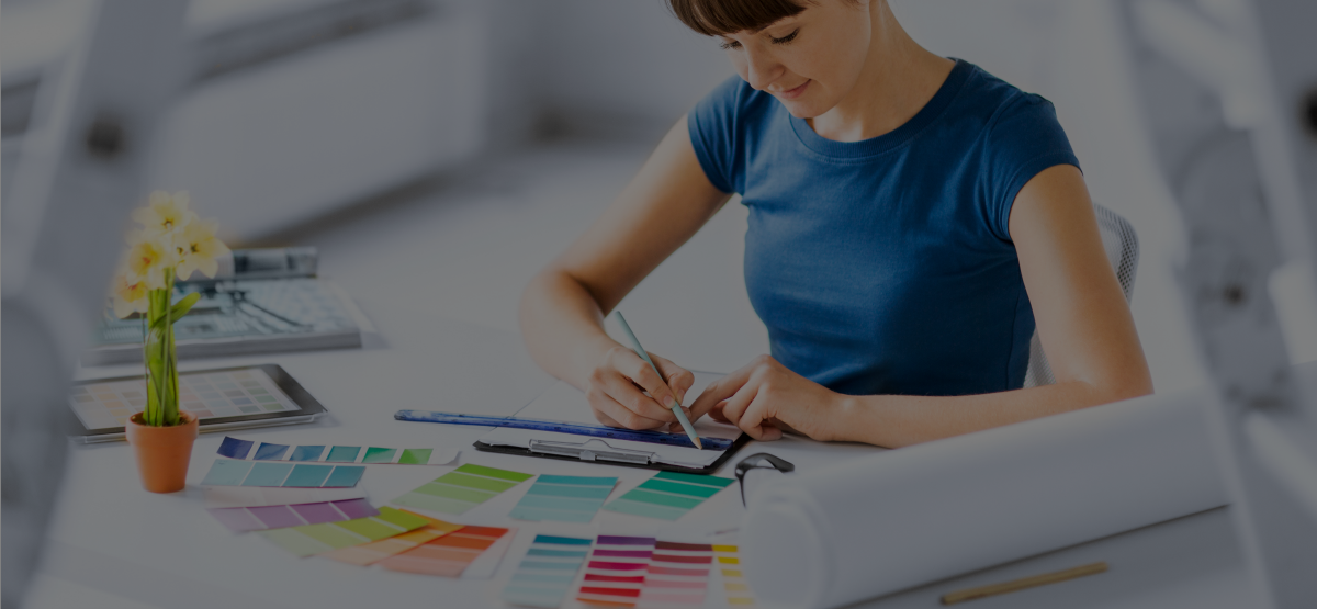 How to add Color Consulting to your Business