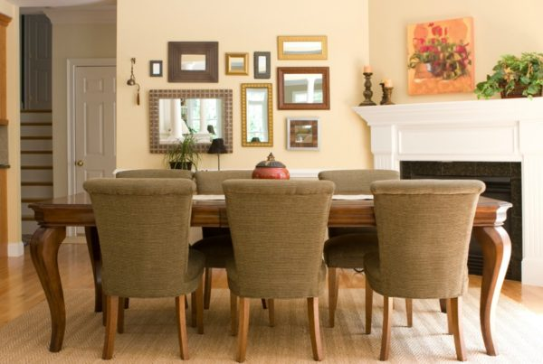 How To Become A Professional Home Stager