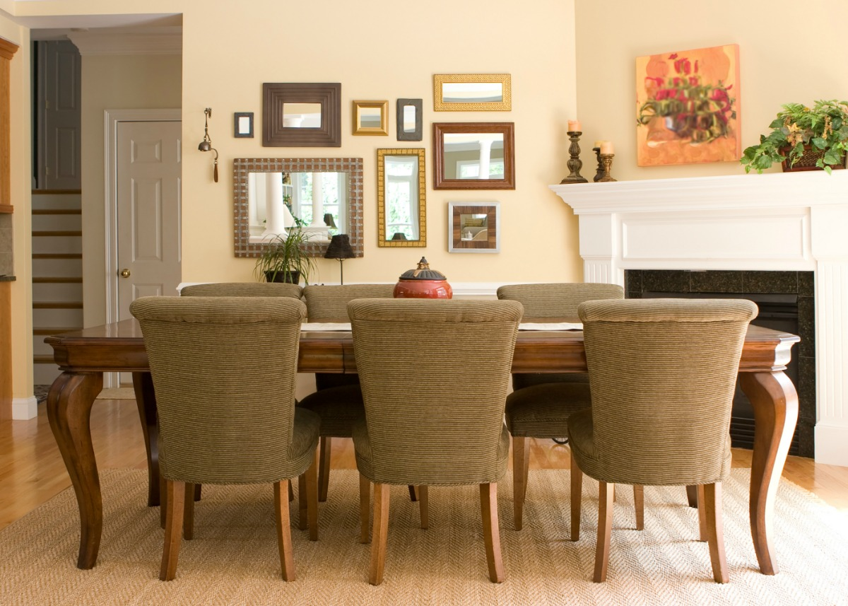 Home Stager how to become a professional home stager qc design