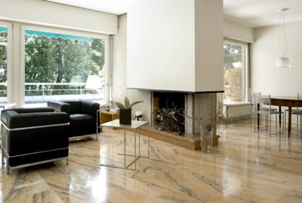 focal point blog qc design school. Black Bedroom Furniture Sets. Home Design Ideas