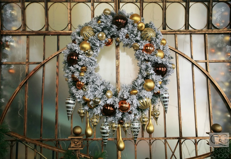 holiday decorating your interior decorating business