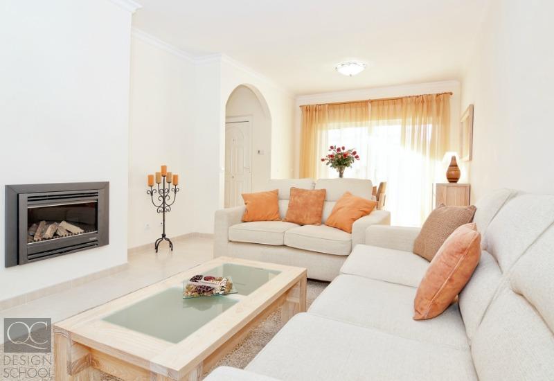 home design plan living room