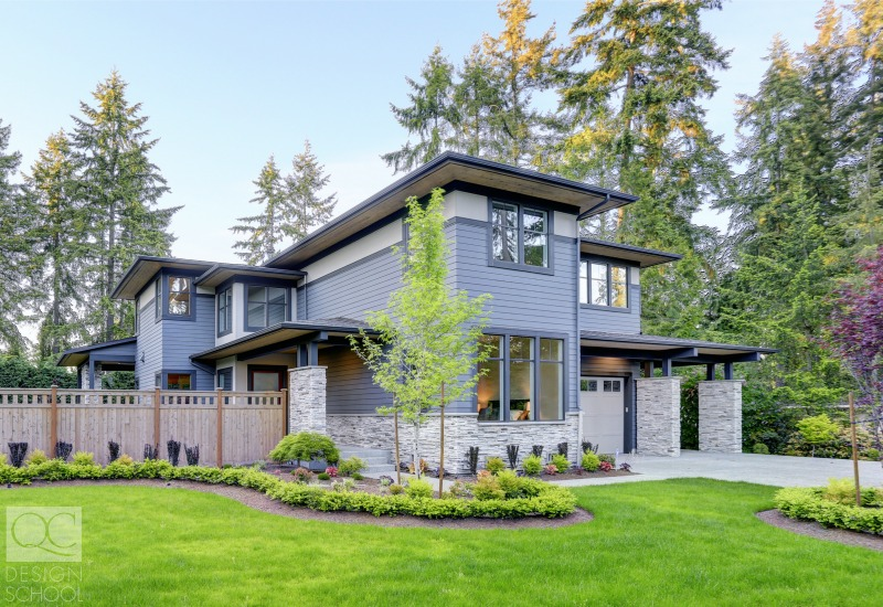 home staging courses curb appeal beautiful house for sale