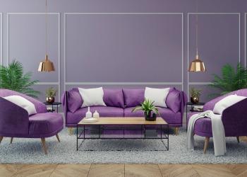 Improve your interior design portfolio