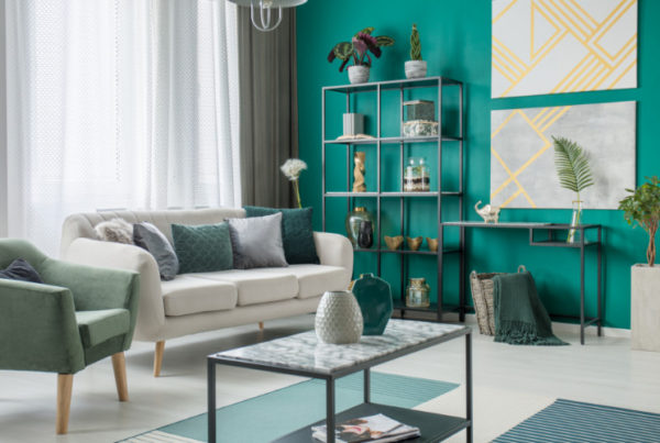 feng shui room design cleanse