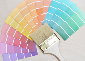 Color Psychology for Your Home: How a Color Consultant Will Change Your Life