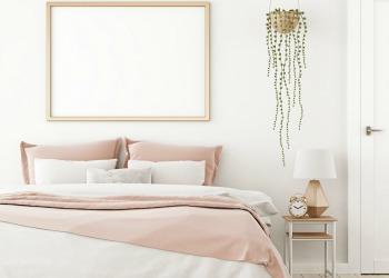 feng shui room design bedroom neutral walls