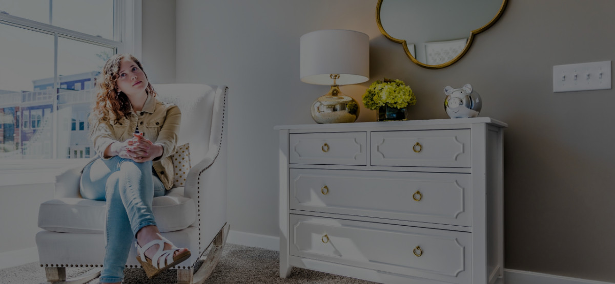 4 Reasons People Hesitate to Get their Staging Certification